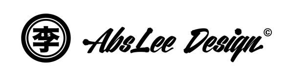 20150112_abslee_design_logo