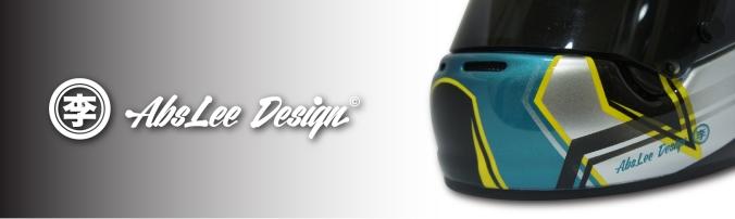 home absleedesign_header design 2015